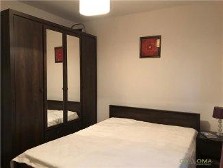 Apartament cu 2 camere de vanzare, confort 1, zona Stefan cel Mare,  Bucuresti