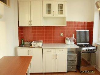 Apartament cu 2 camere de vanzare, confort 1, zona Arcul de Triumf,  Bucuresti