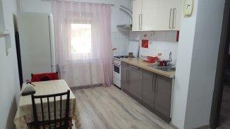 vanzare apartament decomandat, zona Aviatiei, orasul Bucuresti, suprafata utila 50 mp