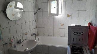 Bucuresti, zona Aviatiei, apartament cu 2 camere de vanzare