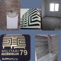 proprietar vand apartament decomandat, orasul Bucuresti
