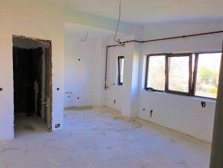 vanzare apartament semidecomandat, zona Jiului, orasul Bucuresti, suprafata utila 42 mp