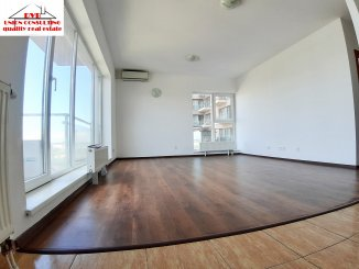 vanzare apartament decomandat, zona Titan, orasul Bucuresti, suprafata utila 52 mp