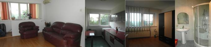 Apartament inchiriere Bucuresti 2 camere, suprafata utila 48 mp, 1 grup sanitar, 1  balcon. 450 euro negociabil. Etajul 2 / 8. Destinatie: Rezidenta, Birou. Apartament Piata Victoriei Bucuresti