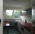 inchiriere apartament semidecomandat, zona Piata Victoriei, orasul Bucuresti, suprafata utila 48 mp