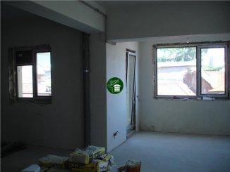 Bucuresti, zona Romana, apartament cu 2 camere de vanzare