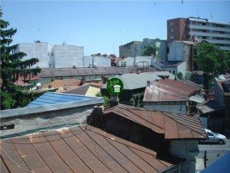 agentie imobiliara vand apartament decomandat, in zona Romana, orasul Bucuresti