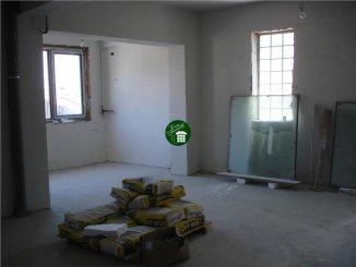 Apartament cu 2 camere de vanzare, confort 1, zona Romana,  Bucuresti