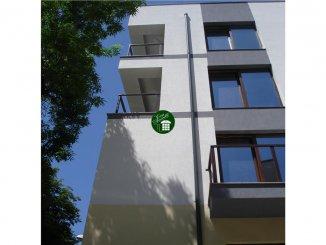 vanzare apartament cu 2 camere, decomandat, in zona Romana, orasul Bucuresti