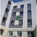 vanzare apartament decomandat, zona Romana, orasul Bucuresti, suprafata utila 63 mp