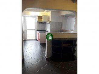vanzare apartament decomandat, zona Unirii, orasul Bucuresti, suprafata utila 63 mp