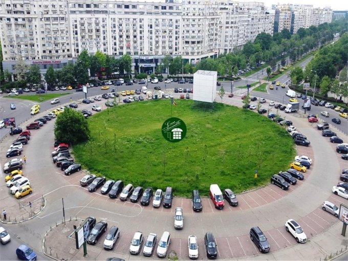 Apartament de vanzare direct de la agentie imobiliara, in Bucuresti, in zona Unirii, cu 127.000 euro. 1 grup sanitar, suprafata utila 63 mp.