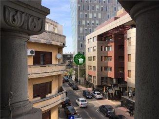 agentie imobiliara vand apartament semidecomandat, in zona Piata Victoriei, orasul Bucuresti