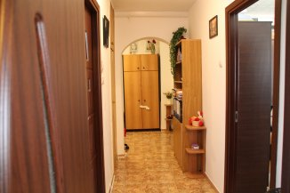 vanzare duplex cu 2 camere, decomandat, in zona Mihai Bravu, orasul Bucuresti