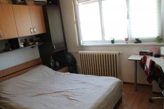Duplex cu 2 camere de vanzare, confort 1, zona Mihai Bravu,  Bucuresti