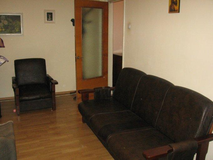 inchiriere Apartament Bucuresti cu 2 camere, cu 1 grup sanitar, suprafata utila 55 mp. Pret: 350 euro. Incalzire: Incalzire prin termoficare.