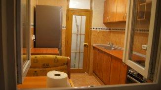 inchiriere apartament cu 2 camere, decomandat, in zona Militari, orasul Bucuresti
