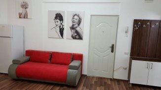 inchiriere apartament cu 2 camere, semidecomandat, in zona Universitate, orasul Bucuresti