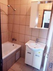Vanzare apartament atipic Dorobanti Capitale