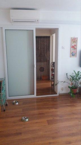 vanzare Apartament Bucuresti cu 2 camere, cu 1 grup sanitar, suprafata utila 53 mp. Pret: 83.000 euro negociabil.