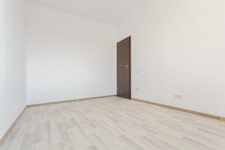 Apartament cu 2 camere de vanzare, confort 1, zona Metalurgiei,  Bucuresti