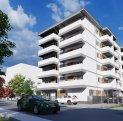 vanzare apartament decomandat, zona Metalurgiei, orasul Bucuresti, suprafata utila 46 mp