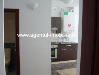 inchiriere apartament semidecomandata, zona Titan, orasul Bucuresti, suprafata utila 60 mp