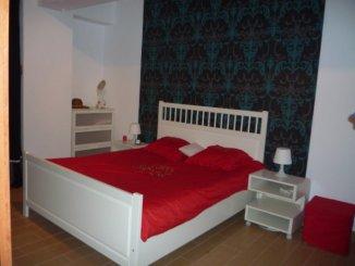 inchiriere apartament cu 2 camere, semidecomandata, in zona Salajan, orasul Bucuresti