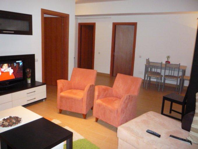 inchiriere apartament semidecomandata, zona Salajan, orasul Bucuresti, suprafata utila 55 mp