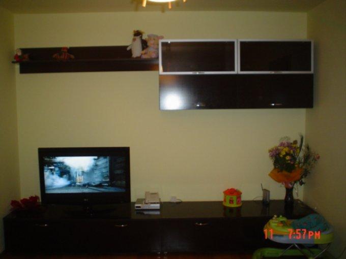 Bucuresti, zona Obor, apartament cu 2 camere de vanzare