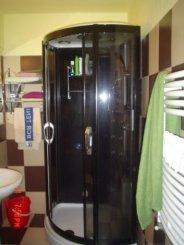 agentie imobiliara vand apartament semidecomandata, in zona Obor, orasul Bucuresti