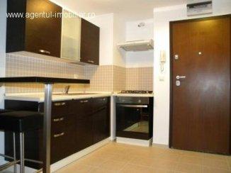 Apartament cu 2 camere de inchiriat, confort 1, zona Colentina,  Bucuresti