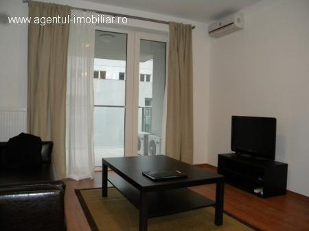 inchiriere apartament cu 2 camere, semidecomandata, in zona Colentina, orasul Bucuresti