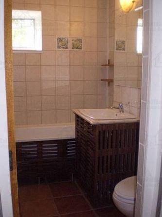 inchiriere apartament decomandata, zona Unirii, orasul Bucuresti, suprafata utila 65 mp