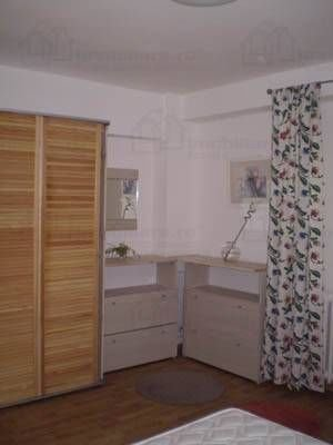 inchiriere apartament cu 2 camere, decomandata, in zona Unirii, orasul Bucuresti