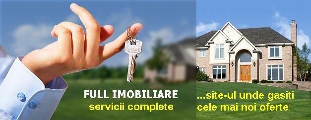 agentie imobiliara inchiriez apartament semidecomandata, in zona Cantemir, orasul Bucuresti