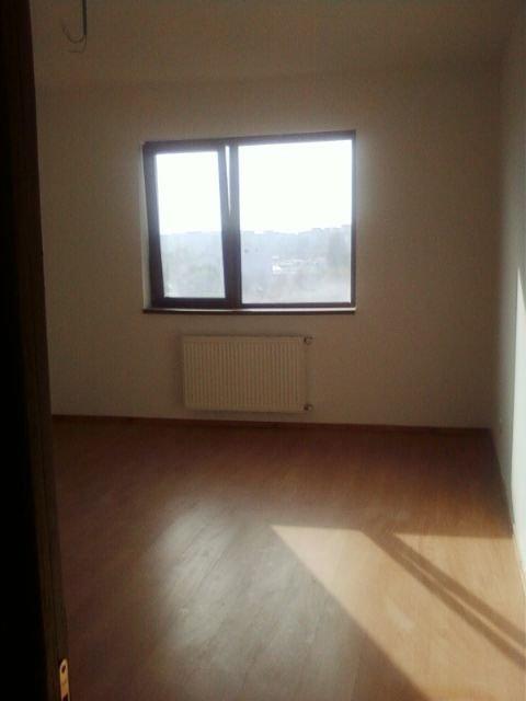 Bucuresti, zona Splaiul Unirii, apartament cu 2 camere de vanzare