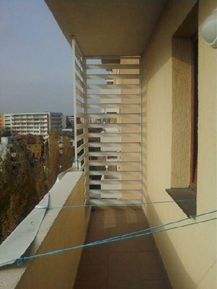 agentie imobiliara vand apartament decomandata, in zona Splaiul Unirii, orasul Bucuresti