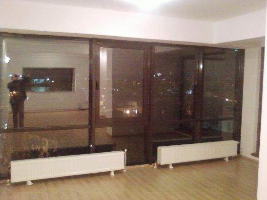 inchiriere apartament cu 2 camere, decomandata, in zona Pache Protopopescu, orasul Bucuresti