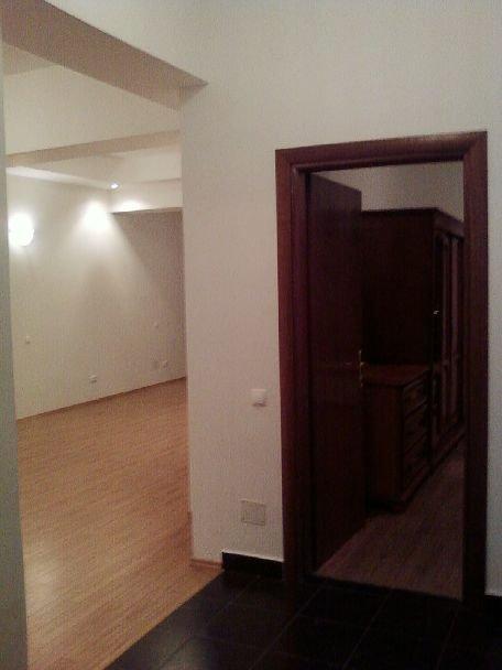 inchiriere apartament decomandata, zona Pache Protopopescu, orasul Bucuresti, suprafata utila 80 mp