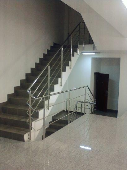 Apartament cu 2 camere de inchiriat, confort 1, zona Pache Protopopescu,  Bucuresti
