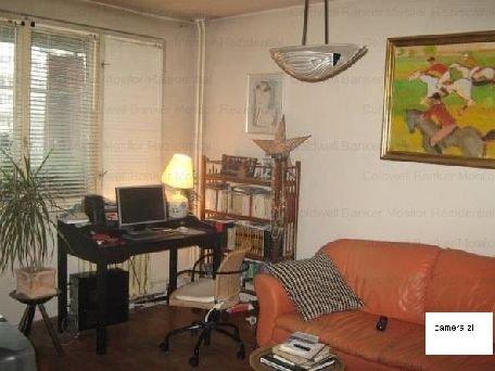 Apartament cu 2 camere de vanzare, confort 1, zona Colentina,  Bucuresti