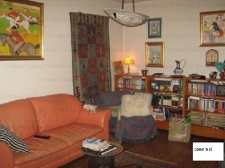 vanzare apartament decomandata, zona Colentina, orasul Bucuresti, suprafata utila 52 mp