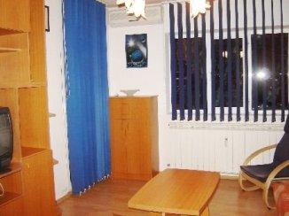agentie imobiliara inchiriez apartament decomandata, in zona Baneasa, orasul Bucuresti