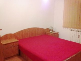 inchiriere apartament decomandata, zona Baneasa, orasul Bucuresti, suprafata utila 64 mp