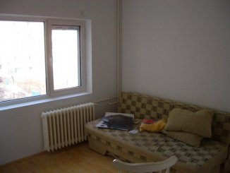inchiriere apartament decomandata, zona Berceni, orasul Bucuresti, suprafata utila 56 mp