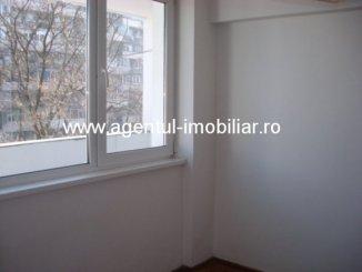 Bucuresti, zona Titan, apartament cu 2 camere de inchiriat