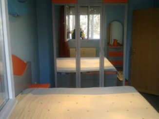 agentie imobiliara vand apartament semidecomandata, in zona Colentina, orasul Bucuresti