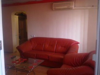 vanzare apartament semidecomandata, zona Colentina, orasul Bucuresti, suprafata utila 53 mp
