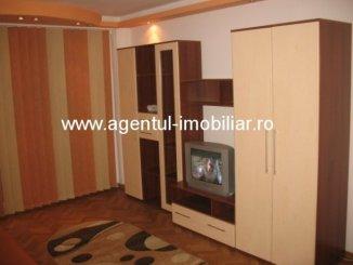 Apartament cu 2 camere de inchiriat, confort 1, zona Pantelimon,  Bucuresti